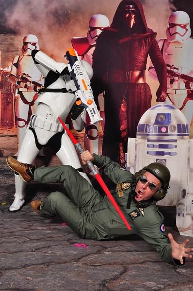 Star Wars jon.jpg
