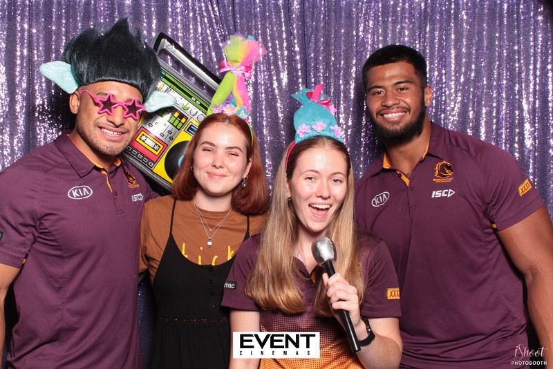 138Broncos-Members-Day-Event-Cinemas-iShoot-Photobooth.jpg