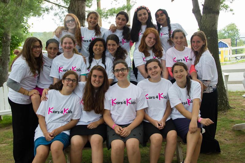 kars4kids_thezone_camp_GirlDivsion_Bunk&campers (35).jpg