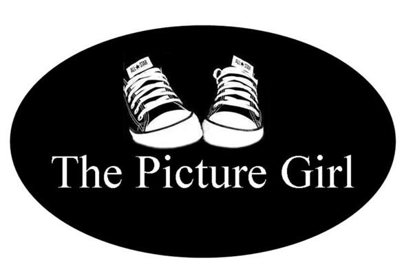 Toney-Graham Girls