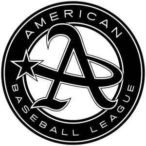 American League Baseball 2012