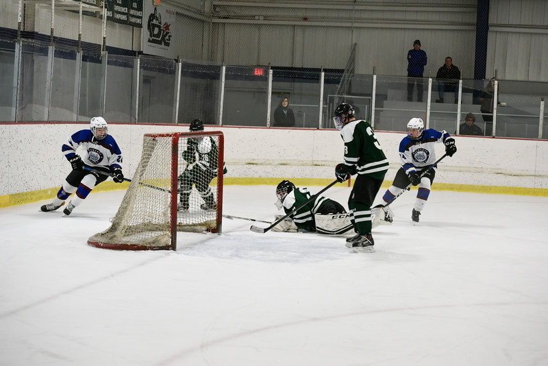 Wildcats JV Hockey 0496.jpg