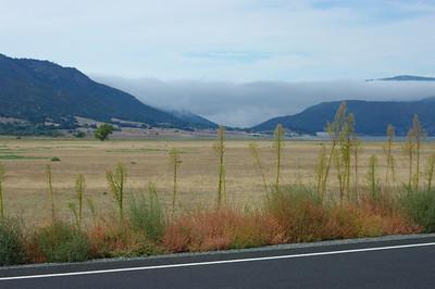 Buttes Pass & Blair Valley - Anza Borrego - Oct 17, 2010