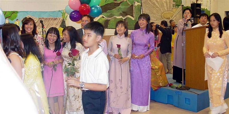 Ceremony4_CoThuTrangMyLac_thayKhoi.jpg