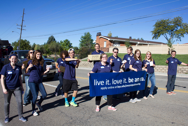 2015_10_10_Homecoming_Parade_7717.jpg