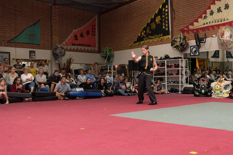Shaolin-36.jpg
