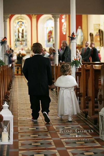 Wedding-Photography-West-Cork-Fernhill-House-Hotel-049-IMG_6397.jpg