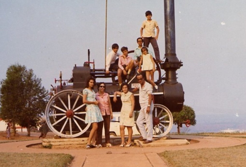 Anabela Amieiro, Laura Figueiredo, Carlos Piedade, Chico, Fernanda Piedade, Álvaro Figueiredo, Piedade, Palmira, Fernando João Piedade