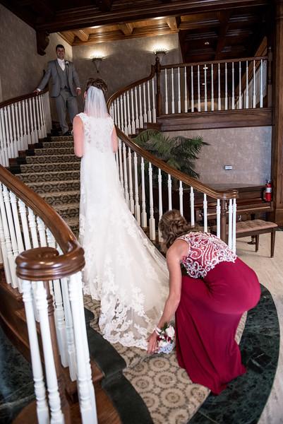 5-25-17 Kaitlyn & Danny Wedding Pt 2 94.jpg