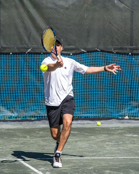 SPORTDAD_tennis_2694.jpg