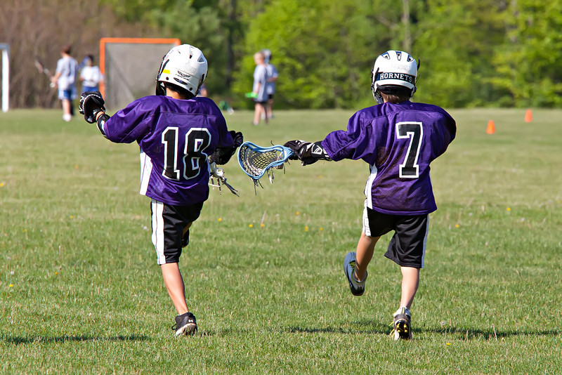 Essex 3-4 Lacrosse May 19-10.jpg