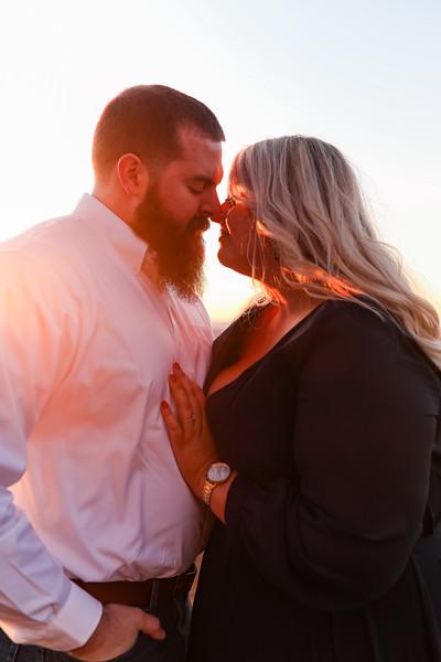 20200222-Lauren & Clay Engaged-309.jpg