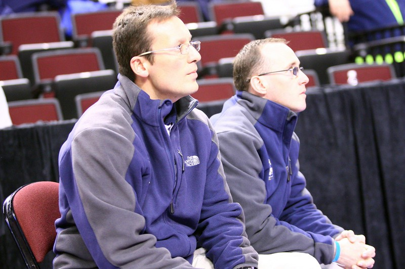 \\hcadmin\d$\Faculty\Home\slyons\HC Photo Folders\State Wrestling Tournament\6W2Y1260.jpg