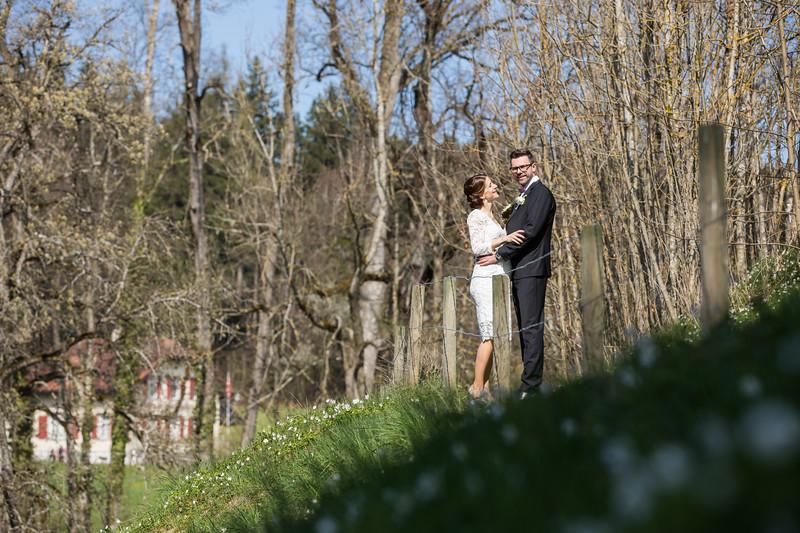 Hochzeit-Fraenzi-und-Oli-2017-118.jpg