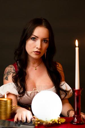 Ashley-Fortune-teller-Oct2019