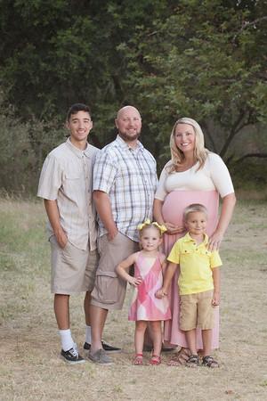 Schweigert Maternity