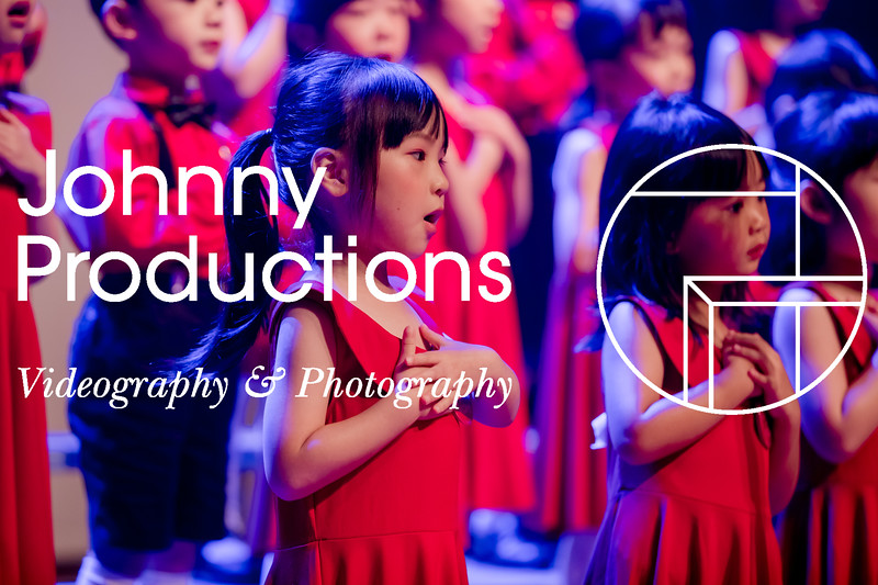0122_day 2_ SC mini_johnnyproductions.jpg
