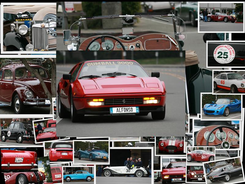 Sausalito Car Show.jpg
