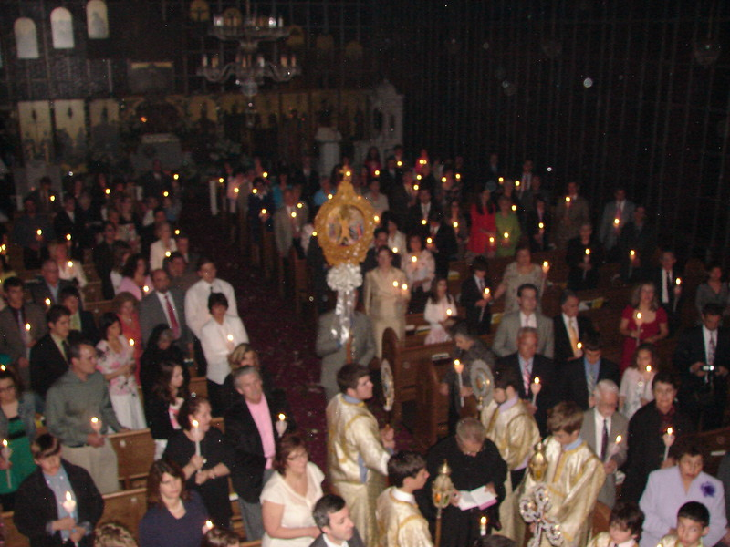 2008-04-27-Holy-Week-and-Pascha_593.jpg