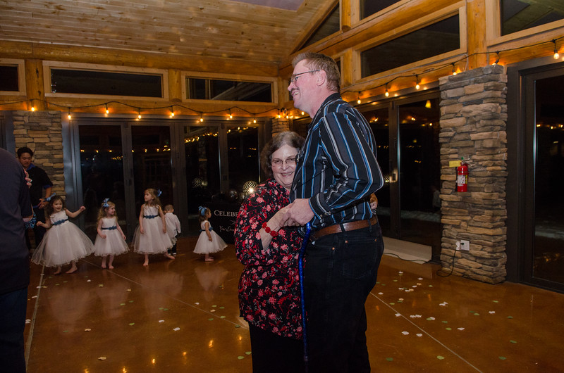 Mark and Lacy (356 of 390).jpg