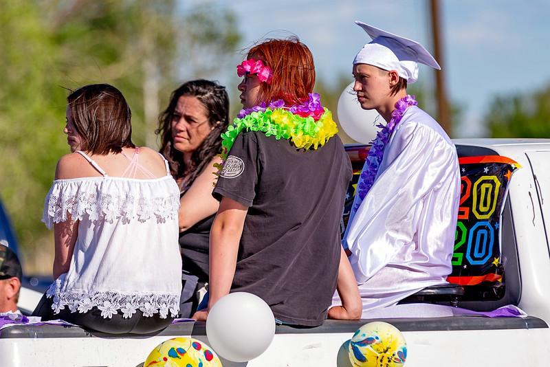 AVEC Graduation 2020 07.jpg