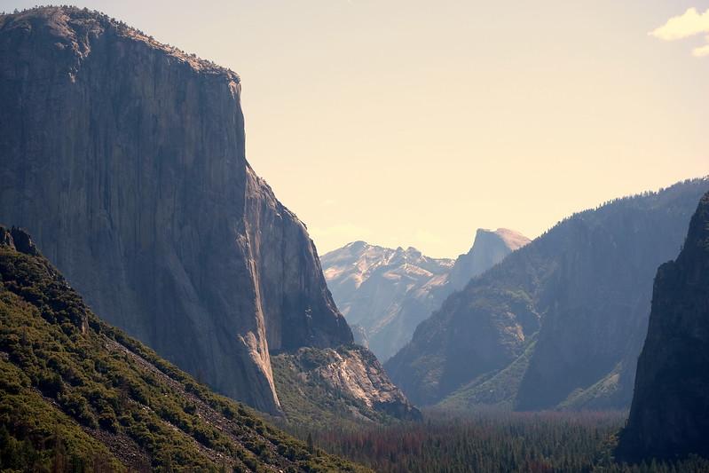 California Day 7 Yosemite 06-01-2017 12.JPG