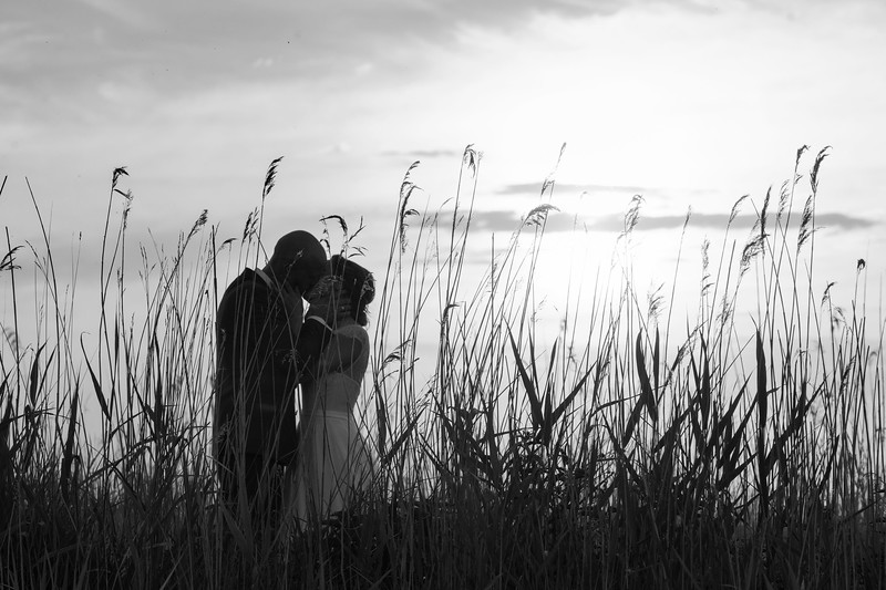 Alise&Andris-Sunset-15-Edit.jpg