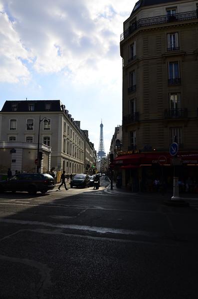 Paris Day 1-263.JPG
