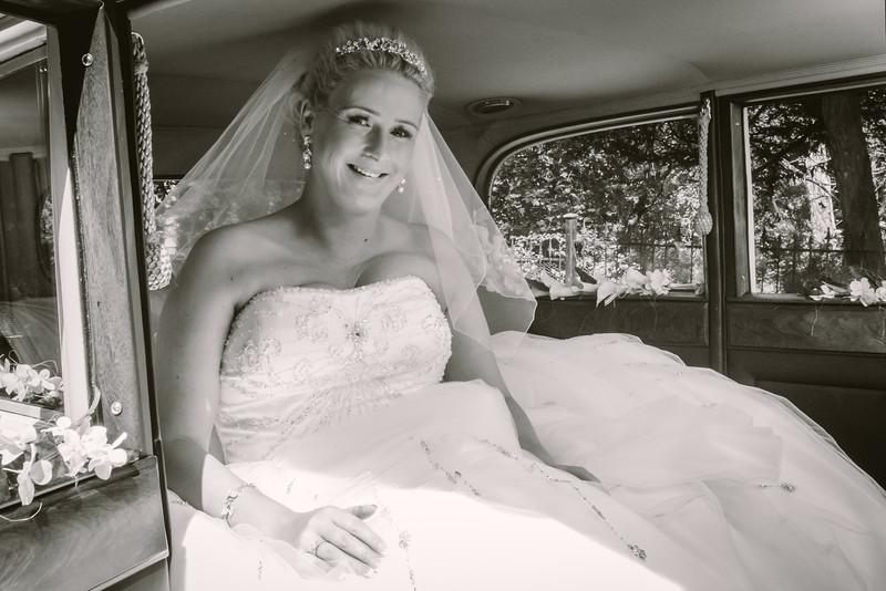 Herman Wedding-112.jpg