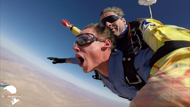 JOHN-PAUL-PEHRSON-Skydive-Fyrosity-196.JPG
