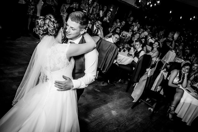 Maltman Wedding-540.jpg