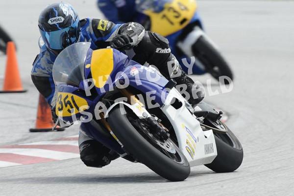 2010/08/22 CCS Races