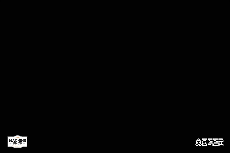 181_163_4.jpg