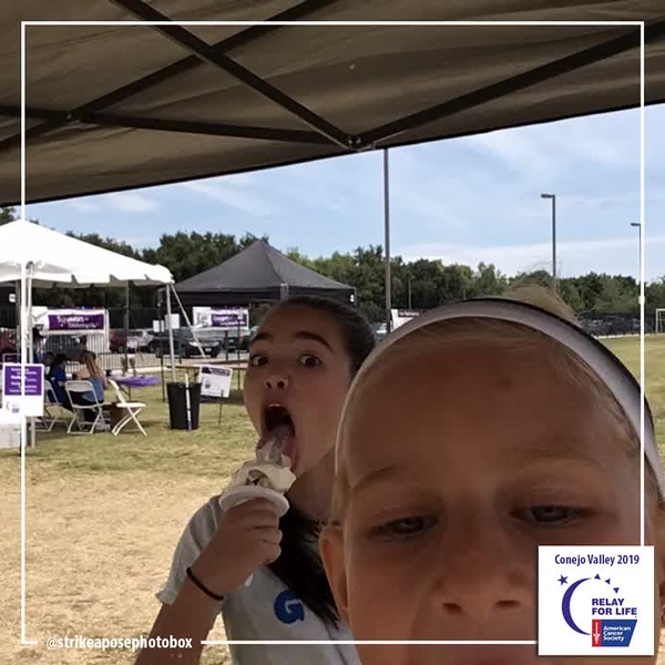 CV_Relay_For_Life_2019_GIFs_00013.mp4
