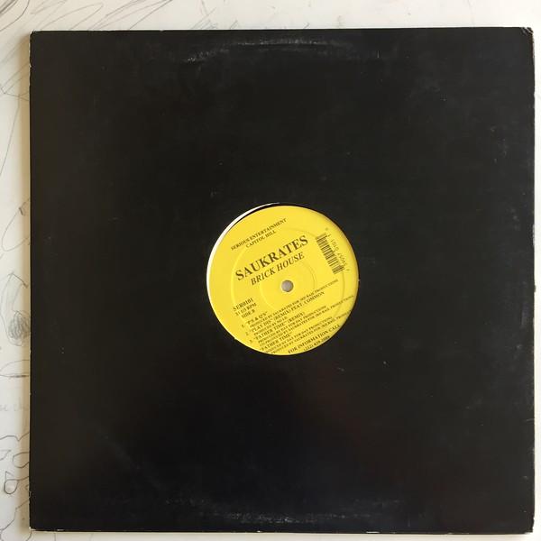 LPs-JB-Hip-Hop-Rap_155.JPG