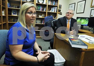ut-health-northeast-adding-masters-program-to-combat-public-health-crisis-in-northeast-texas