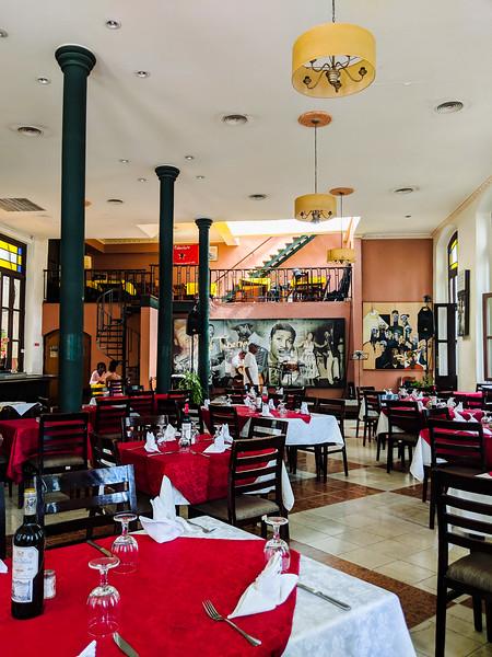 Cafe Taberna.jpg