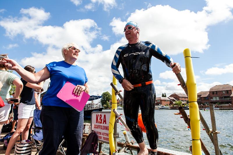 Thames-Marathon-1313.jpg