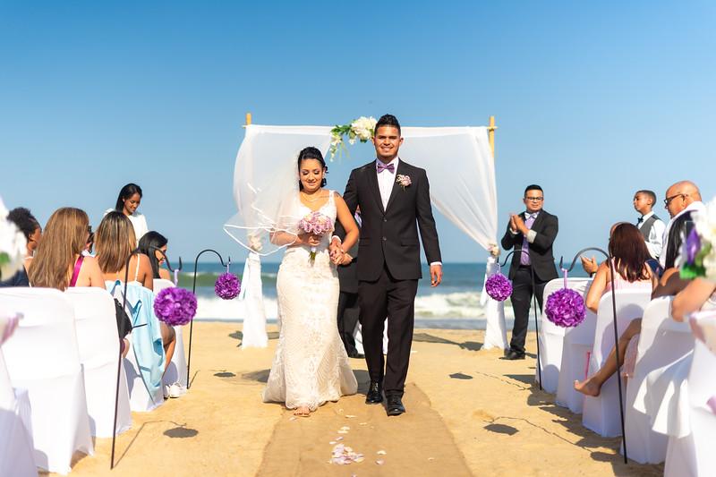 VBWC SPAN 09072019 Virginia Beach Wedding Image #105 (C) Robert Hamm.jpg