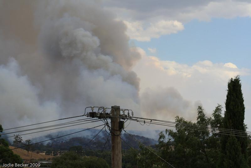 bushfires-90.jpg