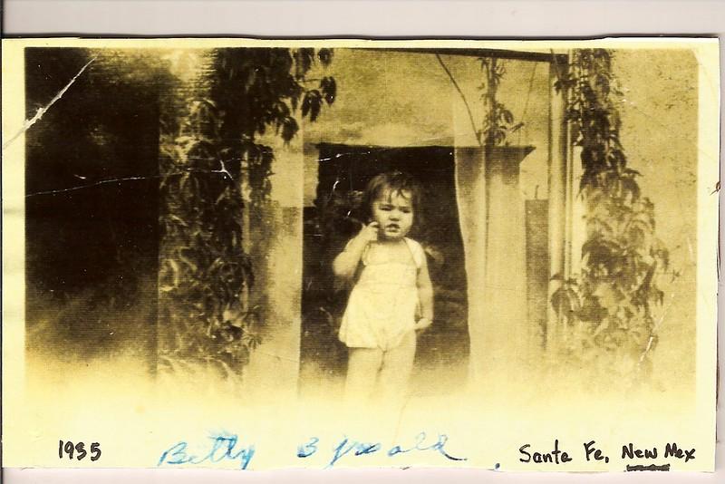 Betty 1935.jpg