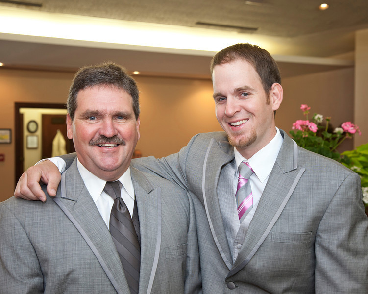 Groom and Dad.jpg