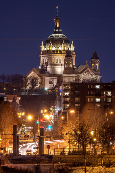 IMG_8652  Cathedral.jpg