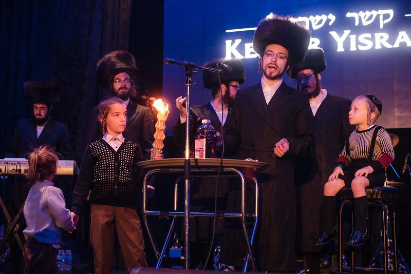 Kesher_Israel-49.jpg