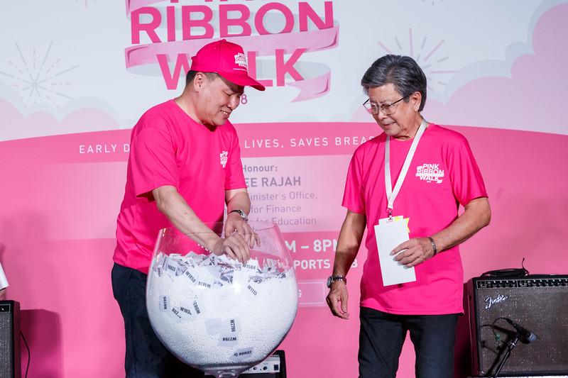 SPOC-Pink-Ribbon-Walk-P1-0268.jpg