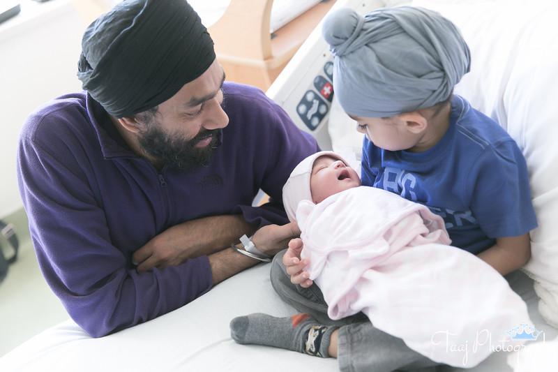 Baby Kaur-11.jpg