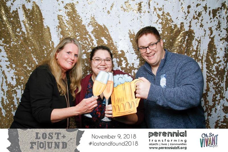 Perennial Lost + Found 11.9.2018-137.jpg