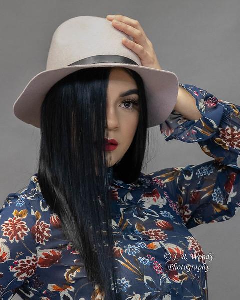 Zahira Rangel_12312018-6.jpg