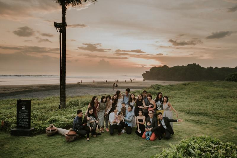 Postwedding_DJ_Bali (246).jpg
