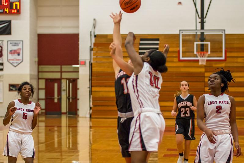 Rockford JV Basketball vs Muskegon 12.7.17-175.jpg